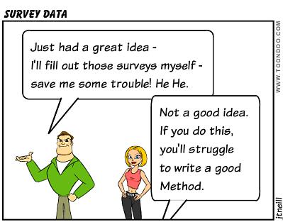 Survey_data_collection_cartoon