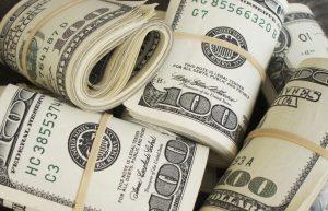 How Do You Make Money Blogging