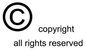 How to Copyright a Website