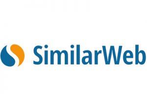 Best Website Traffic Estimator Tools