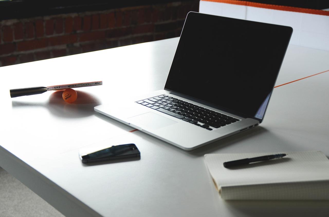 How Do I Start a Blog?