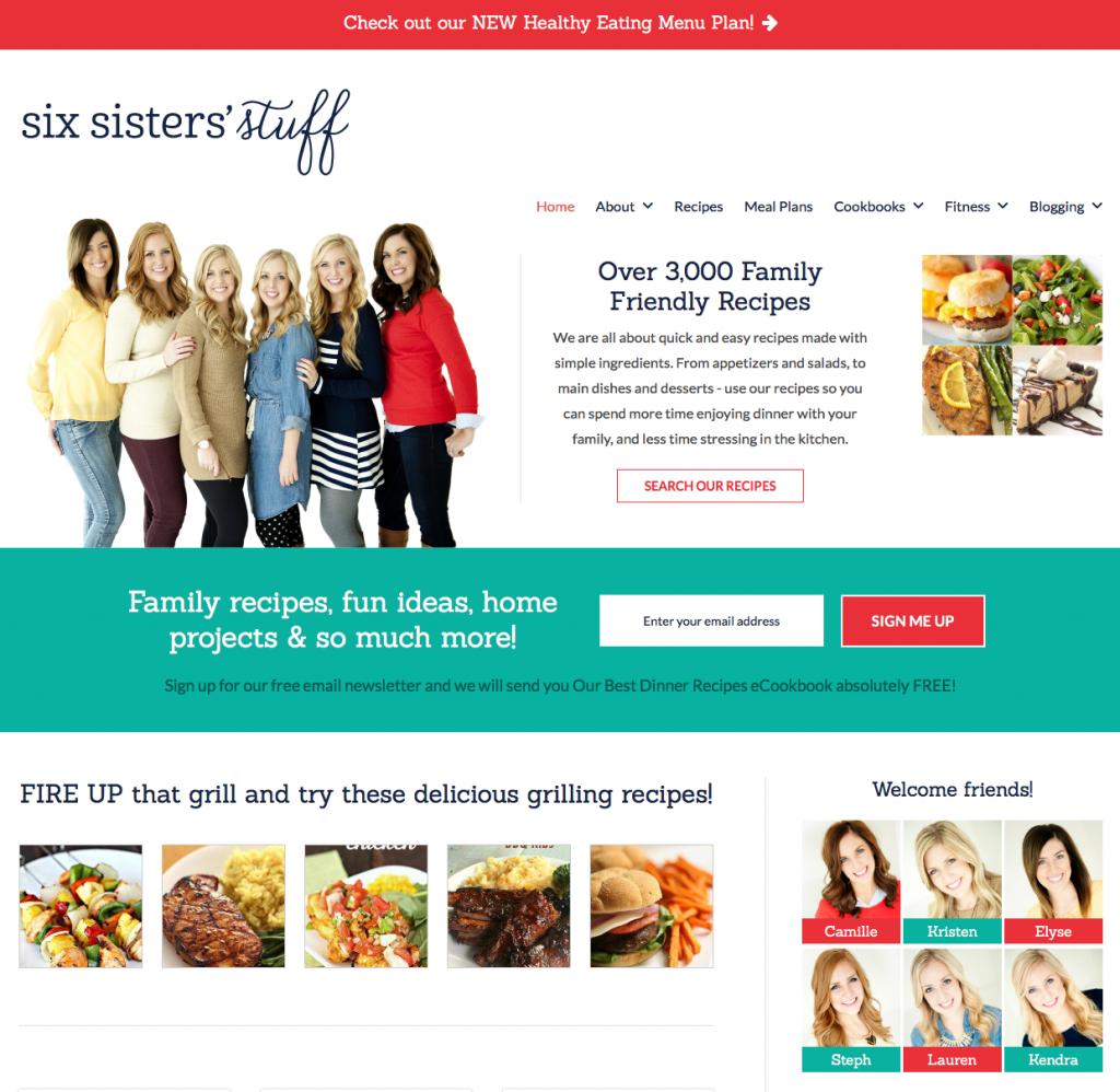six-sister-stuff